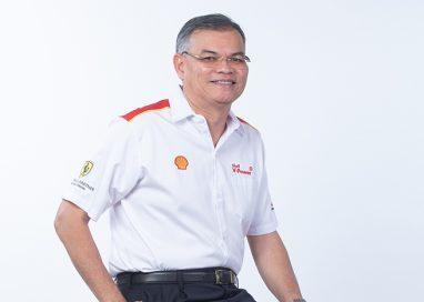 เชลล์ แต่งตั้ง ปนันท์ ประจวบเหมาะ  ดำรงตำแหน่งประธานกรรมการบริษัท ประจำประเทศไทย