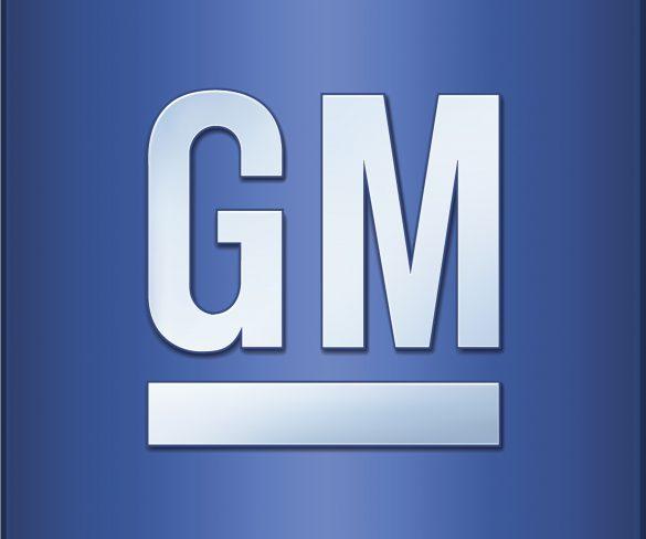 เกรท วอล มอเตอร์ส และ เจนเนอรัล มอเตอร์ส ลงนามในสัญญาซื้อขาย ศูนย์การผลิตจีเอ็ม ประเทศไทย ในจังหวัดระยอง