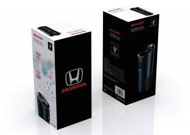 """ฮอนด้า ส่งแคมเปญ """"Honda Easy Deal Easy Life"""" โปรโมชันที่ทำให้ชีวิตคุณง่ายขึ้น"""