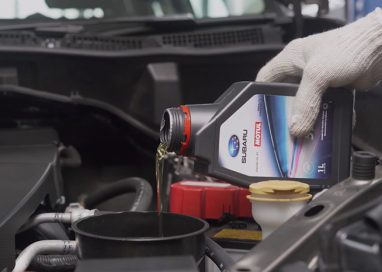 Subaru ประกาศปรับโครงสร้างราคาอะไหล่ซ่อมบำรุงพื้นฐาน มุ่งพัฒนาบริการหลังการขาย