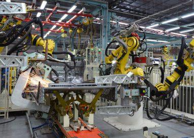 นิสสันประกาศกลับมาเดินสายการผลิตรถยนต์ในประเทศไทย
