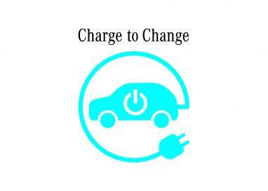 """เมอร์เซเดส-เบนซ์ เปิดโครงการ """"Charge to Change"""" อย่างเป็นทางการ"""