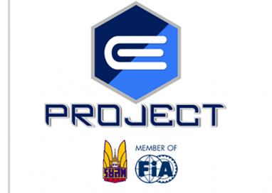 """ E-Project By FIA และ รยสท."" ประกาศความพร้อมจัดการแข่งขัน Thailand E-Project 2020"