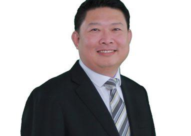 วอลโว่ บัส เดินหน้าตั้งบริษัทในประเทศไทย