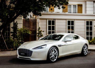 MGC-ASIA เขย่าเวที Bangkok Used Car Show 2021