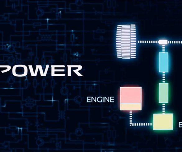 วิศวกรผู้ถ่ายทอดความเร้าใจจากจีที-อาร์ สู่รถยนต์ไฟฟ้านิสสัน
