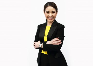 Carsome แต่งตั้ง Country Head เพื่อขยายธุรกิจรถยนต์มือสองในประเทศไทย