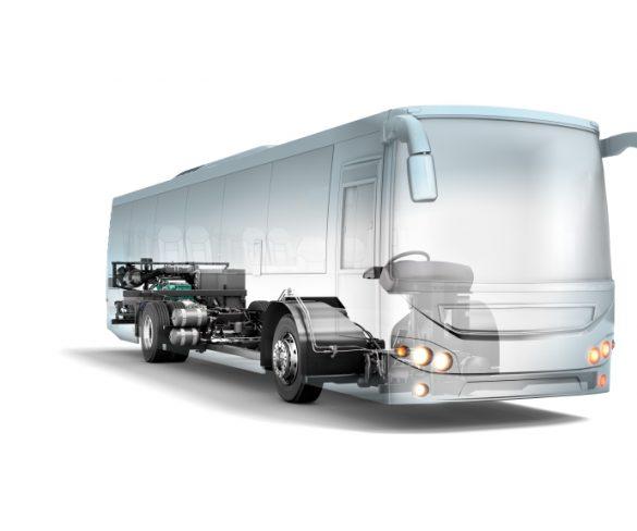 วอลโว่ บัส ยกระดับรถโดยสาร เดินหน้าคัดโรงประกอบตัวถังคุณภาพมาตรฐานระดับโลก
