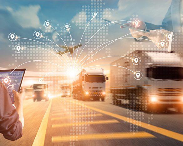 โมบิล เปิดตัวโปรแกรม MobilSM Fleet Care ในประเทศไทย